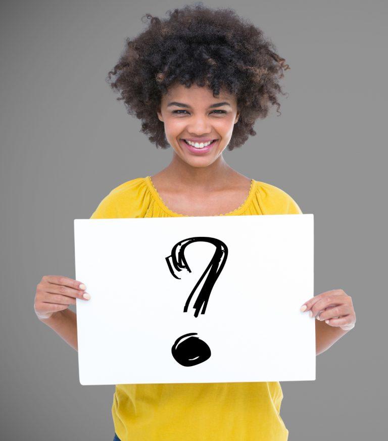 Perguntas mais frequentes - - 1