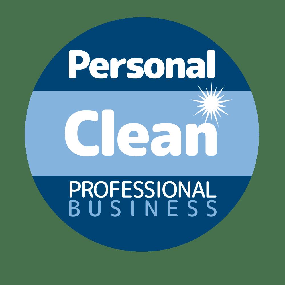 Tópicos Personal Clean - - 33