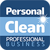 Personal Clean