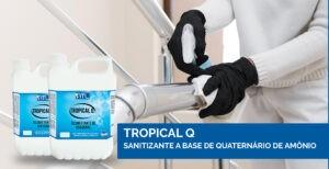Read more about the article Aspersão ou nebulização?