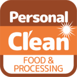 Personal Food & Processing - - 3