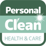 Personal Health & Care - - 3