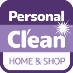 Personal Home & Shop - - 5