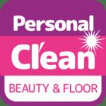 Personal Beauty & Floor - - 3