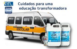Read more about the article Cuidados para uma educação transformadora